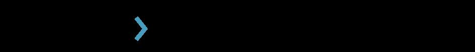 Kniff-logo-einzeln