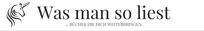 Wasmansoliest.de
