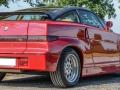 Alfa-Romeo-SZ
