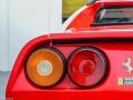 Ferrari-308-GTB
