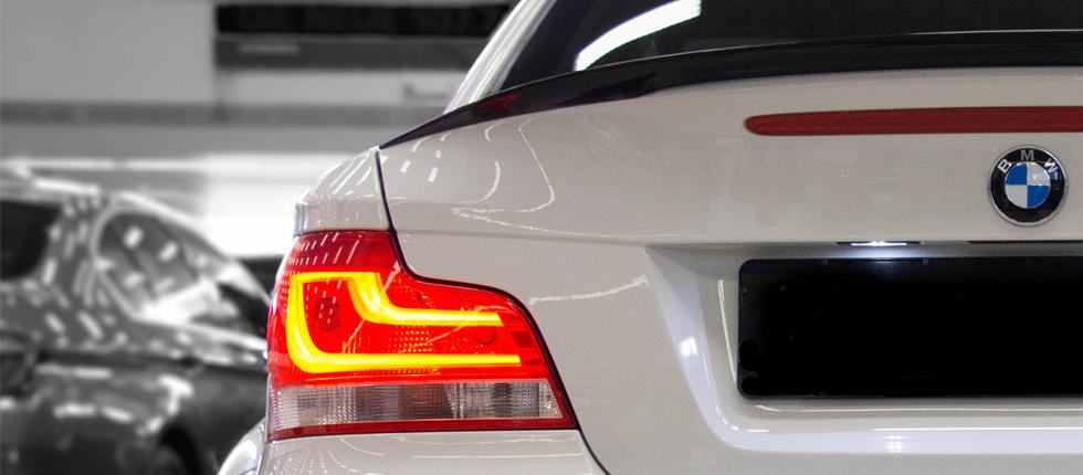 BMW-72-dpi-ausschnitt