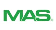 MAS-182-x-100