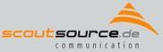 scoutsource-skaliert