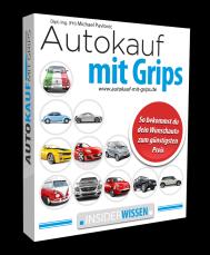 Autokauf Tipps