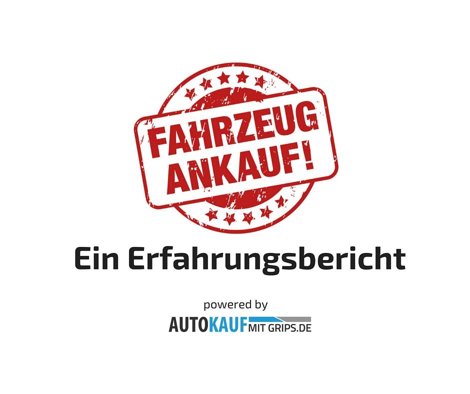 Michael Pavlovic Autokauf Mit Grips Erfahrungsbericht